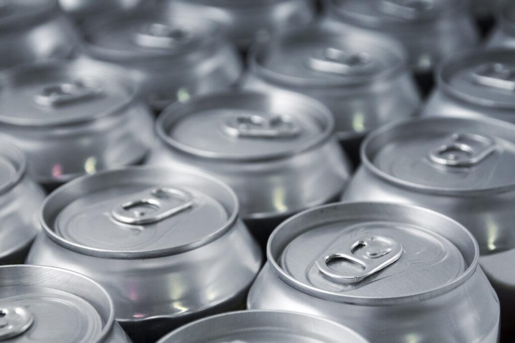 Jakie branże wykorzystują anodowane ibarwione aluminium?