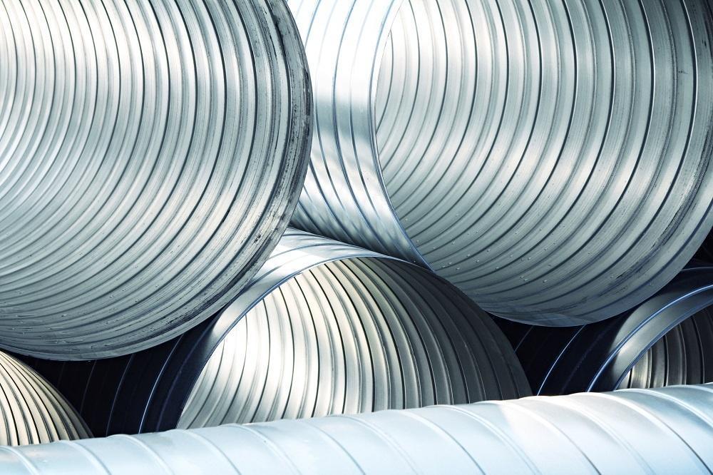 Elektropolerowanie nada nowy wymiar połysku elementom aluminiowym, atakże ochronę.